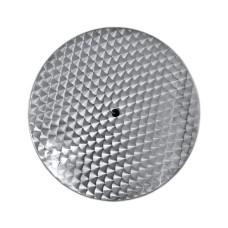 Прахозащитен капак KZ 637 за съдове МС235, МС315 и МС390