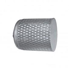 """Отцеждащ цилиндър - хоризонтален 3/4"""" за съдове от 90 до 390 литра"""