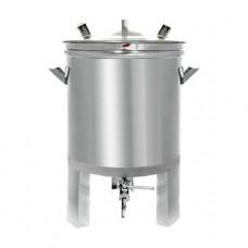 Ферментатор за бира MC 50